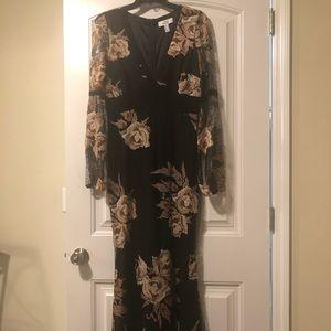 Formal Dress *Stunning*